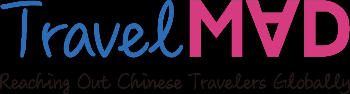 TravelMad