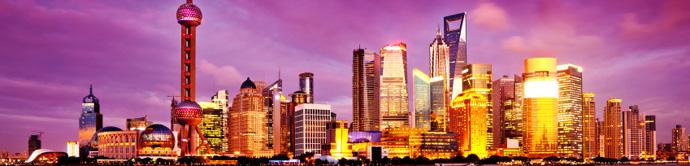MMA无线营销论坛2012上海成功举办