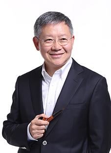 邓广梼(Michael Tang)互动通控股集团 总裁