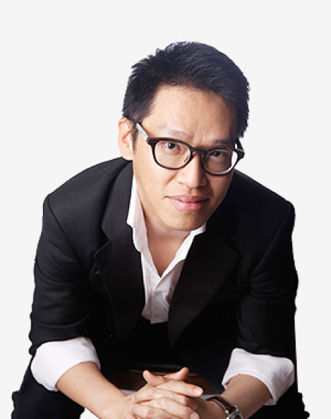 蔡易承Ethan Tsai